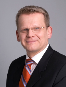 Райнер Витка