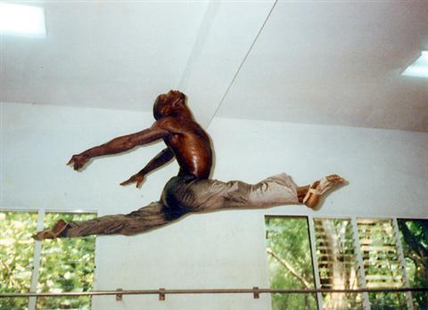 12_alfredo_tropicana_jump