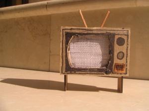 made_tv1