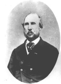 Александър Екзарх