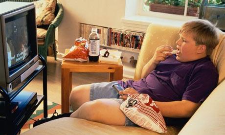 Позиционирането на нездравословни продукти влияе положително върху потреблението им