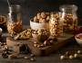 Royalnuts.bg – зеленото кътче за ядки, здраве, биопродукти